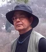 布川 拓男