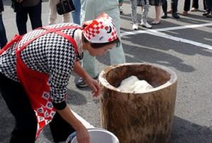 JA胎内市収穫感謝祭_002