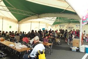 JA胎内市収穫感謝祭_003