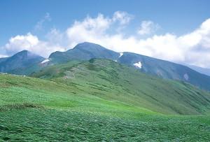 登山イメージ_001