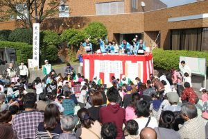 kurokawasanngyou1